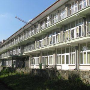 Szpital Otwock